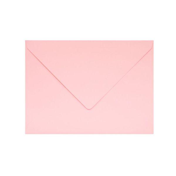 Φάκελος προσκλητηρίων Ροζ 12,5x17,5εκ